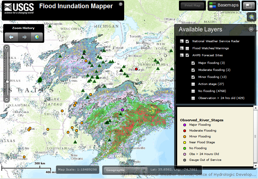 usgs-flood-map
